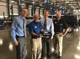 earl tindol ford tindol truck shop gaston county s largest heavy duty fleet facility