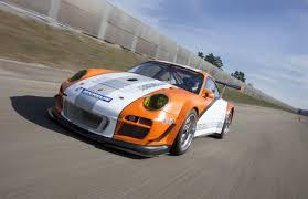 porsche hybrid 911 porsche 911 gt3 r hybrid v2 0 is more fuel efficient