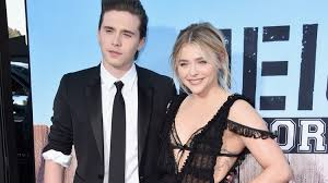 justin bieber and chlo grace moretz dating what if chloe grace moretz and brooklyn beckham have reportedly started