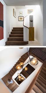 Home Interior Stairs by 337 Best Staircase Images On Pinterest Stairs Staircase Design