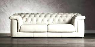 High End Leather Sofas High End Couches Veneziacalcioa5