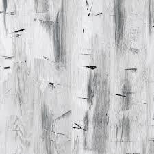 wilsonart 60 in x 144 in laminate sheet in silver gesso wood