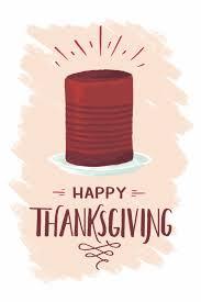 thanksgiving in phoenix thanksgiving u2013 jamie bartlett design