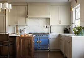 traditional kitchen cabinet door styles 7 kitchen cabinet styles to consider for your next remodel