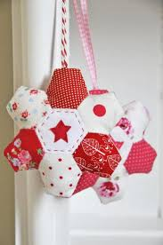 1666 best christmas ornaments images on pinterest christmas