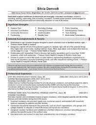 resume example business analyst resume