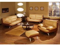Living Room Set On Sale Living Room Best Living Room Sets Cheap Complete Living Room Set