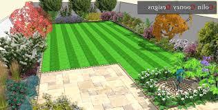 Basic Garden Ideas Basic Garden Design Ideas The Garden Inspirations