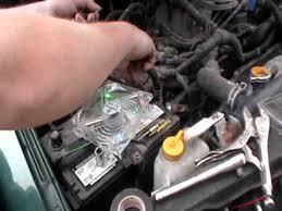 installing a 12v circuit breaker youtube