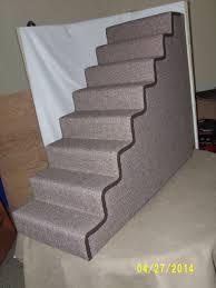Dog Steps For High Beds Title U003epetstepsforteacup U0026toydogs