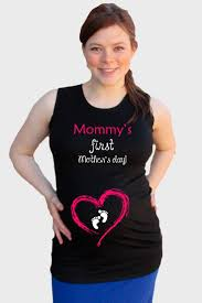Maternity Shirt Halloween 68 Best Maternity Shirts For The Holidays Images On Pinterest