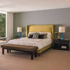 dunn edwards paints paint colors walls adirondack de6339 trim