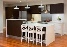 kitchen design wonderful kitchens sydney kitchen designer kitchens sydney best kitchens sydney