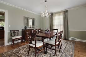 green dining room ideas 126 custom luxury dining room interior designs