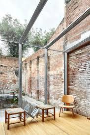 868 best inspiratie uitbouw images on pinterest house
