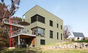 wisconsin house passive house te studio