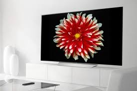 best deals on 70 inch televisions on black friday the best tv wirecutter reviews a new york times company