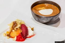 herv2 cuisine masa hervé rodriguez boulogne food cuisine