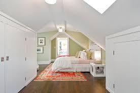 wandfarben ideen schlafzimmer dachgeschoss wandfarben ideen schlafzimmer dachgeschoss stiftung auf wohnzimmer