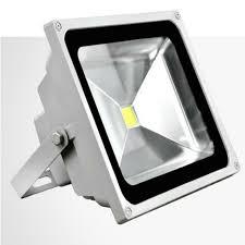 smart outdoor flood light aliexpress com buy 2018 new led flood light 10w 110v 220v 230v