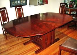 Dining Room Table Protector Pads Dining Room Table Covers Vinyl Table Pads For Dining Room Tables