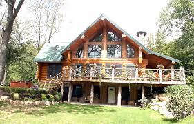 custom home floorplans stunning log cabin home floor plans ideas new at custom homes big