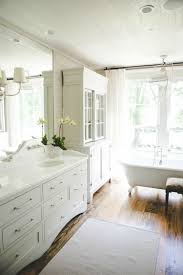 southern bathroom ideas house tour southern farmhouse style southern farmhouse
