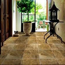 interior heavenly best floor tile design living room ideas tiles