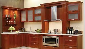 Latest Kitchen Cabinet Designs Amazing Architecture Magazine - Latest kitchen cabinet design