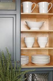 Atlanta Kitchen Design Matthew Quinn U0027s 25 Top Kitchen Tips Ah U0026l