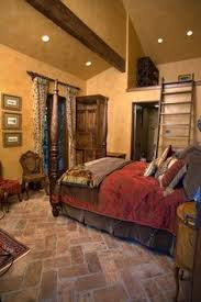 mediterranean style bedroom how to design a bedroom in tuscan mediterranean style