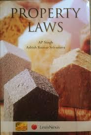 lexisnexis law books lexisnexis law books sales tax journals legal matters legal