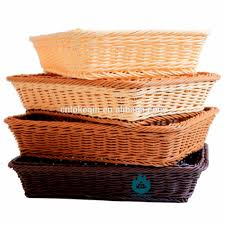 buy wholesale folding basket from trusted wholesale folding basket