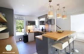 composteur cuisine composteur de terrasse decoration cuisine avec bar 39 tours