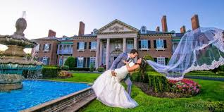 Weddings Venues 20 Incredible Wedding Venues You Need To See To Believe Glamour