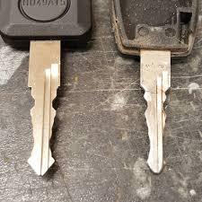 lexus specialist bolton olympic lock u0026 safeguards ltd bolton home facebook