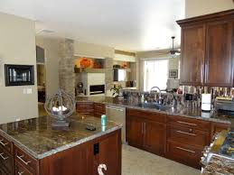 open concept kitchen ideas livingroom open concept living room winning small layout kitchen