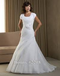 wedding dress designers list list of wedding dress designers who design modest wedding dresses