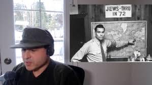 Jesus Alejandro Memes - hatewatch southern poverty law center