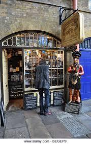 Urban Outfitter Covent Garden - covent garden shop london stock photos u0026 covent garden shop london