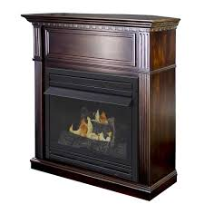 fireplace insert with blower fireplace inserts wood burning with
