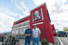 Kfc All You Can Eat Buffet by Saskatchewan Kfc Buffet Closure Prompts Backlash Macleans Ca