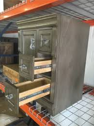 home decorators collection phone number home decorators naples 24 in w vanity cabinet only in distressed