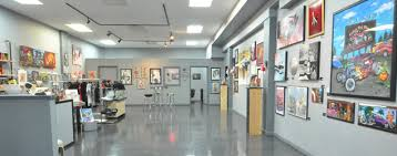 tattoo parlor west palm beach ink pistons tattoo west palm beach award winning best tattoos