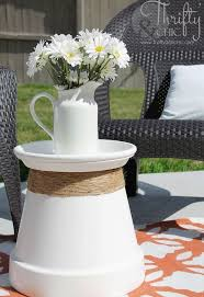 Ideas For Painting Garden Furniture by The 25 Best Painted Patio Furniture Ideas On Pinterest Painting