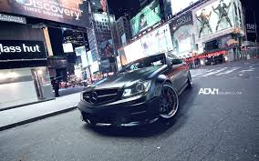 mercedes c63 amg wallpaper wallpaper mercedes c63 amg coupe on adv 1 wheels hd picture