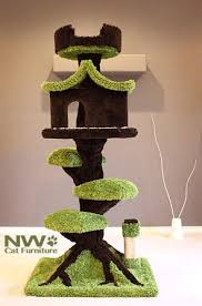 nw cat furniture nw tree house 399 made in usa made in usa