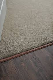 Transition Carpet To Hardwood She U0027s Crafty Vinyl Plank Flooring Aka Fake Wood Floors