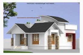 home design for 1100 sq ft 1100 sq ft single storey small kerala home design penting ayo di