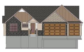 Country Style House Plans Sds206 Country Style House Plans 1600 Sq Ft 3 Bdrm 2 Bath